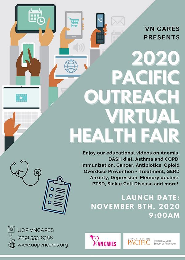 2020 Virtual Health Fair (11).png