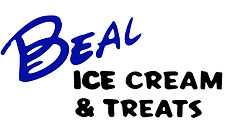 Beal Ice Cream & Treats.jpeg