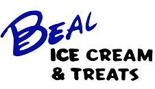Beal Ice Cream & Treats.jpeg