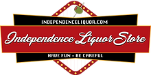 Independence Liquor Store