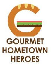 Gourmet Hometown Heroes.jpg