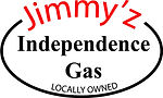 Independence Gas.jpg