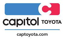 Captial Toyota