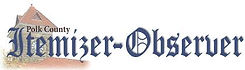 Polk County Itemizer-Observer
