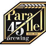 Parrallel 45.jpg