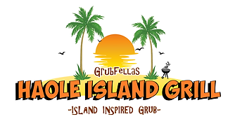 Haole Island Grill.png