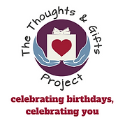 The Thoughts & Gifts Project