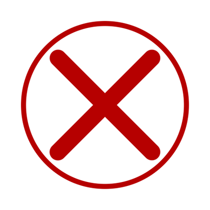 1 (4).png