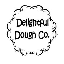 Delightful Dough Co..png
