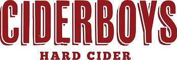 Cider Boys Hard Cider.jpg