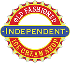 Independent Ice Cream Shop