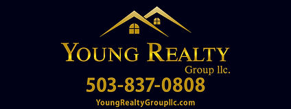 Young Realty - Independence Oregon