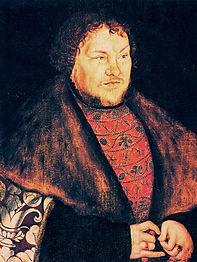 Lucas_Cranach_(I)_-_Joachim_I_Nestor_-_J