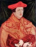 Albrecht-von-Brandenburg-2.jpg