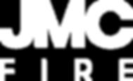 JMC_FIRE logo white.png
