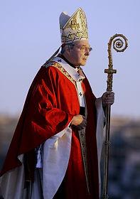 Cardinal Pell.jpeg