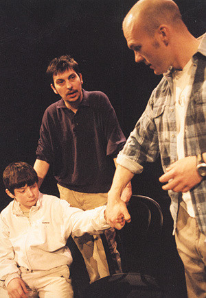 ecstasy + GRACE [Finborough 2001] 01.jpg