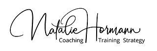 Coaching_edited.jpg