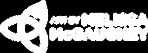 Art by MSRMcGaughey Logo