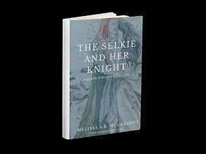 Resized_e-book-cover-mockup-template-ove