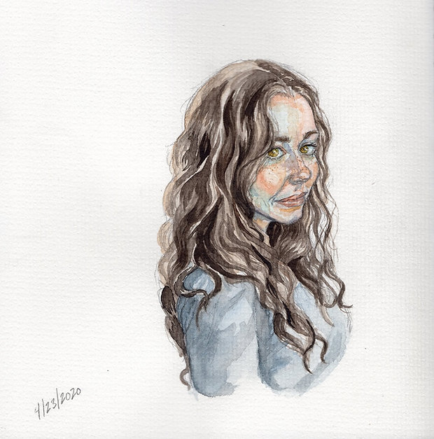 Amberlee-32-watercolor-portrait-web.jpg