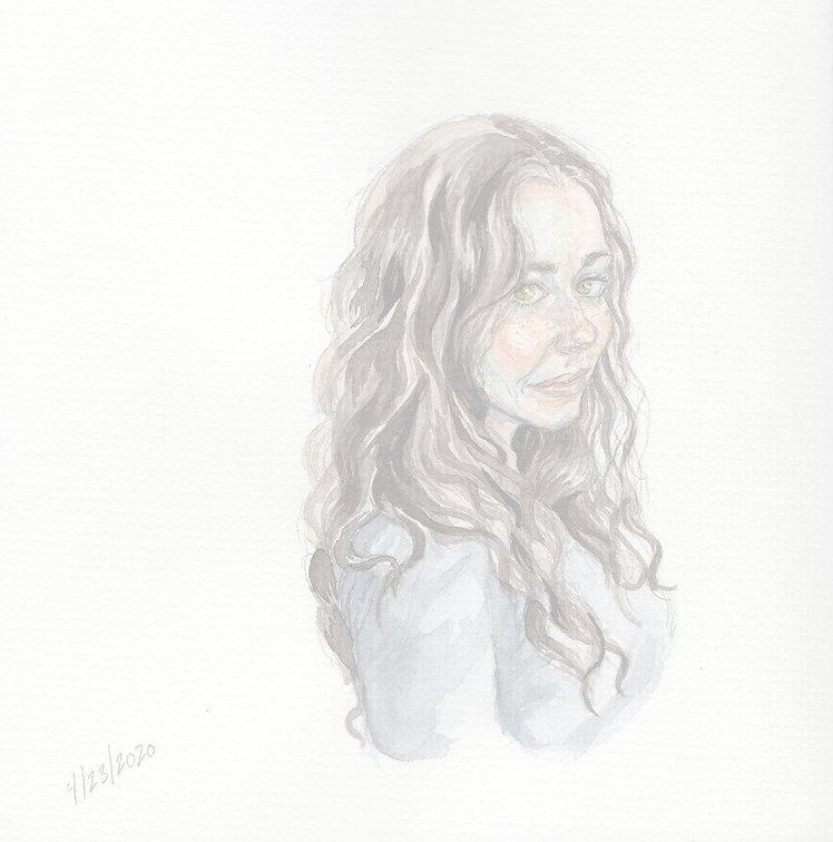Amberlee-32-watercolor-portrait-web_edited_edited.jpg