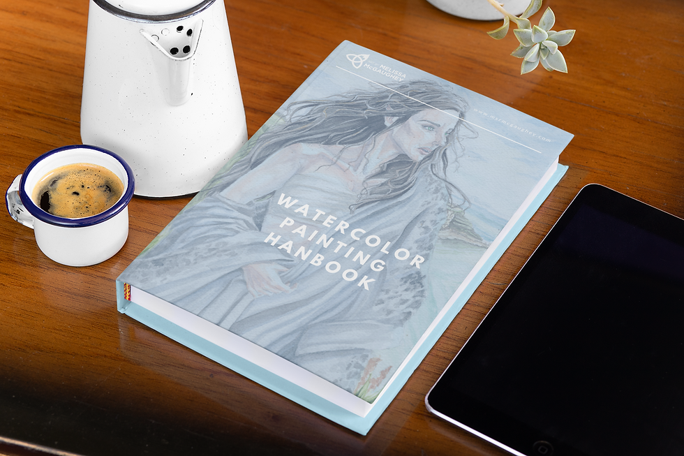 mockup-featuring-a-hardcover-book-placed