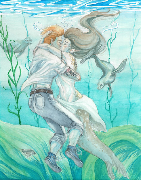For-the-love-of-a-selkie-web-version.jpg