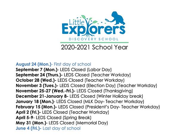LEDS Calendar 2020-2021.png