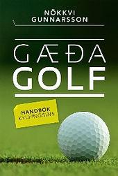 GaedaGolf_kapa_FRONT-500x734_edited.jpg
