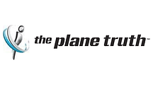 plane-truth-golf-logo-vector.png