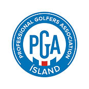 JPG_PGA_Island_logo.jpg