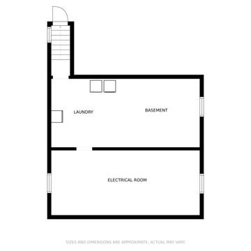 single-floor_0.jpg