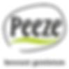 peeze logo.png