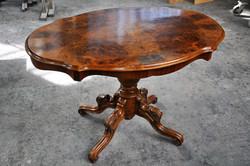 Runder-Tisch