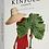Thumbnail: The Kinfolk Garden Coffee Table Book