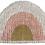 Thumbnail: Rainbow Doormat