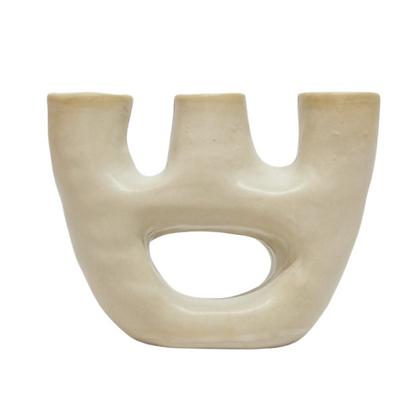 Gravity Ceramic Vase