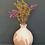 Thumbnail: Mini Bud Vase