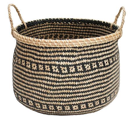 Hanoi XL Basket