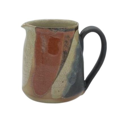 Small Ceramic Water Jug