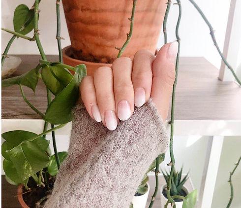 ph7-nails.jpg