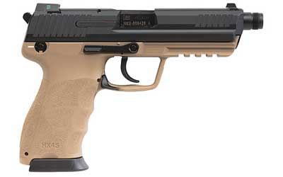 HK745001TT-A5_1.jpg