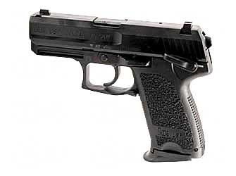 HK704031-A5_1.jpg