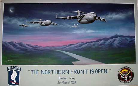 Col-Stinger---Iraq-001.jpg
