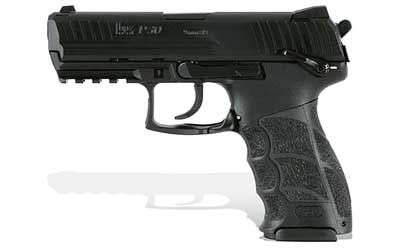 HK734001L-A5_1.jpg