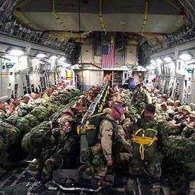 Col-Stinger---Iraq-014.jpg