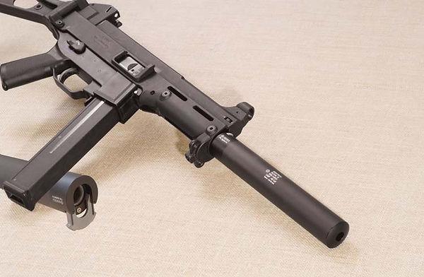 UMP Large.jpg