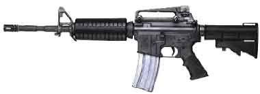 Colt_977_m4carbine.jpg