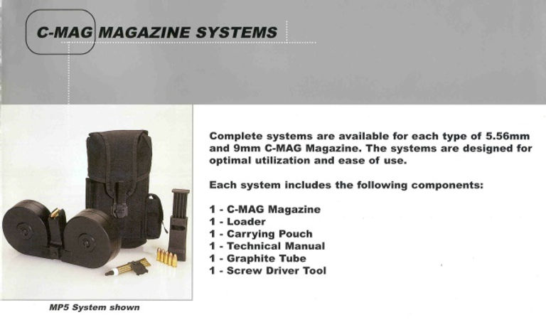 beta_system.jpg